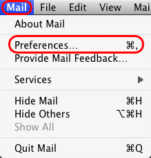 mail_menu.png