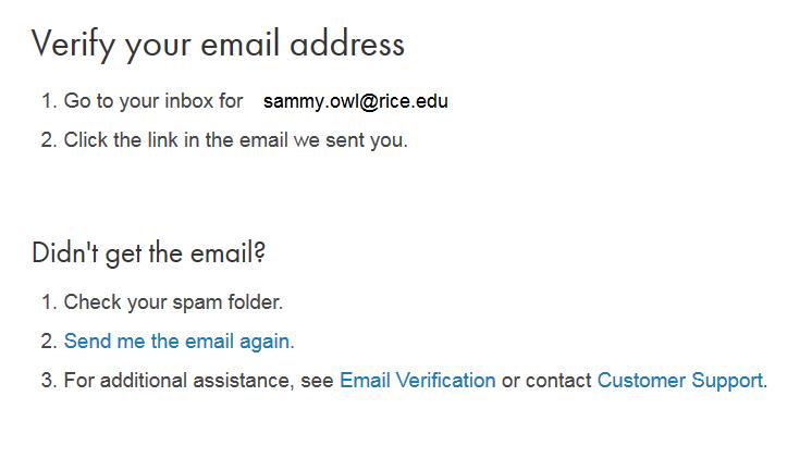 Verify_account